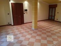 Este - Attico ristrutturato al  4° ed ultimo piano 3 camere letto