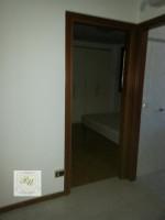 Ospedaletto Euganeo appartamento arredato