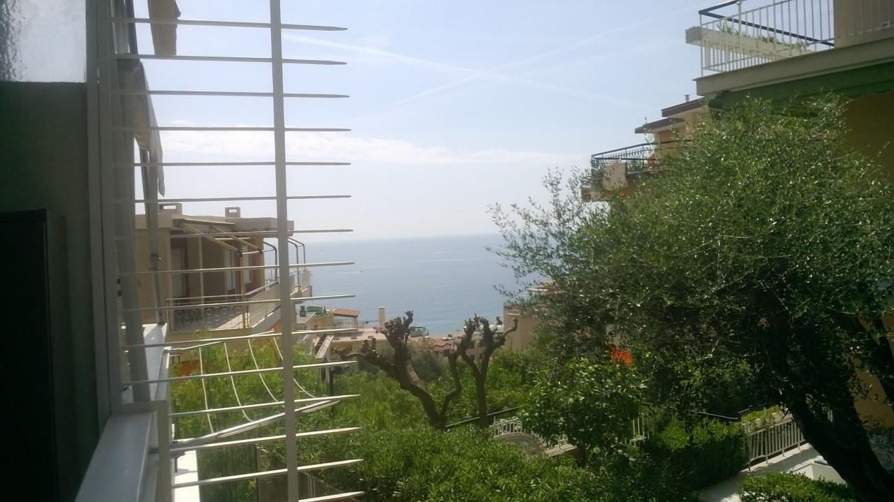 Monolocale in vendita a Sanremo