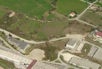 Terreno in vendita a San Marino