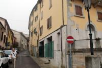 Negozio in vendita a San Marino