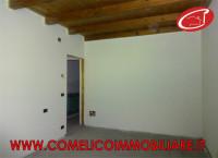 Appartamento in vendita a San Pietro di Cadore