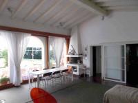 Villa di prestigio in Isola di Albarella