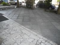 Negozio in affitto a Montevarchi