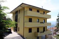 Appartamento in vendita a San Marino