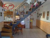 Wohnung zum Kauf in Terranuova Bracciolini