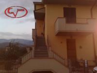 Terranuova B.ni Campogialli appartamento