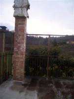 Vendita a Montevarchi zona città