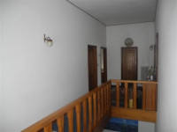 Laterina Montalto appartamento