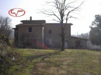 Terranuova B.ni Persignano casa colonica