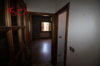 Loro Ciuffenna Setteponti vendesi casa semindipendente/villa