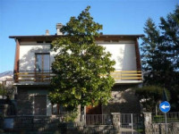 Villa Loro Ciuffenna Loc. San Giustino V.no
