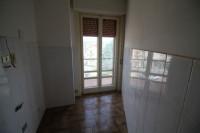 vendesi appartamento in frazione del comune di  Cavriglia,