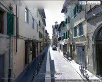 vendesi a Montevarchi in zona centro storico, appartamento,