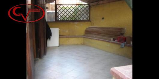 vendesi a Cavriglia zona centrale, appartamento,
