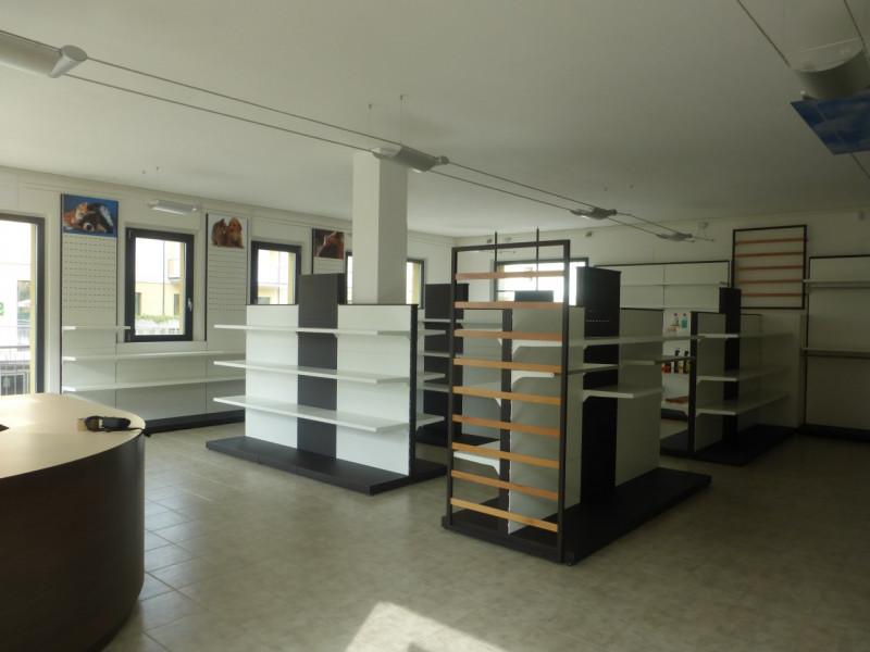 Negozio / Locale in vendita a Tregnago, 9999 locali, prezzo € 155.000 | CambioCasa.it