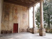 Villa in vendita a Longare