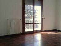 Vò - appartamento 2 camere e garage doppio