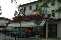 Attività ristorante e affitta camere in vendita vicinanze Bibione