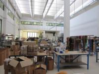 Capannone in vendita a Argelato