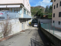 Magazzino in vendita a Gaggio Montano