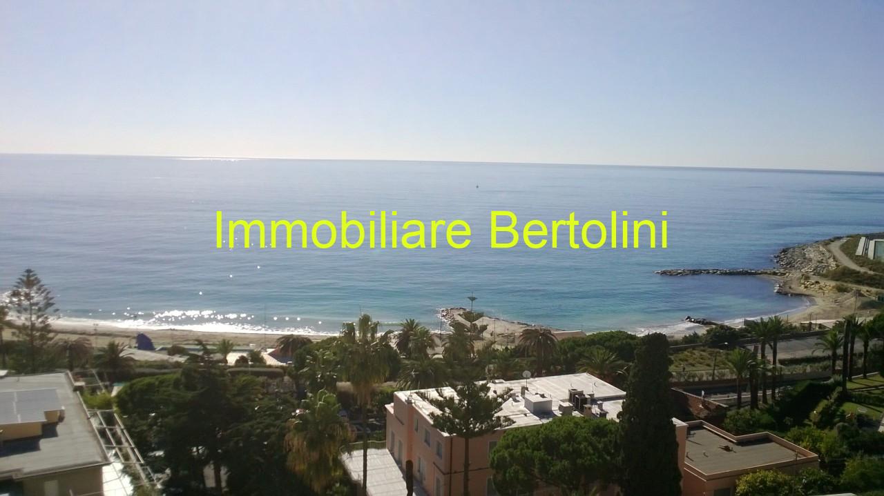 Attico in vendita a Sanremo