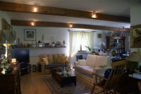 vendita Ville e Villette 250 mq, 7 vani, zona Campagna, Terranuova Bracciolini(AR)