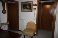 vendesi  appartamento a Montevarchi(AR), in condominio