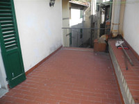 vendita Terratetto 90 mq, 4 vani, zona Centrale, Loro Ciuffenna(AR)