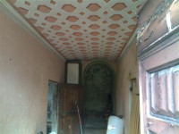 Loro Ciuffenna zona Centro, vendesi appartamento, in bel palazzo,