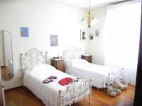 vendita Appartamento 120 mq, 5 vani, zona Citta, Laterina(AR)