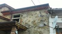 vendita Appartamento 65 mq, 4 vani, zona Periferia, Laterina(AR)
