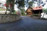 Vendesi in comune di Cavriglia, a pochi Km dal centro