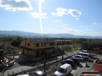 Castelfranco di sopra Loc. Certignano appartamento recente costruzione