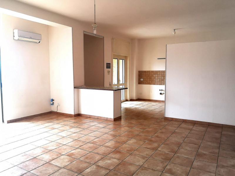 Appartamento in vendita a Eboli, 6 locali, prezzo € 195.000 | CambioCasa.it