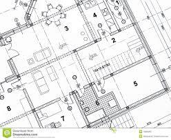 NEGOZIO FRONTE STATALE - https://images.gestionaleimmobiliare.it/foto/annunci/141203/736397/800x800/download_4.jpg