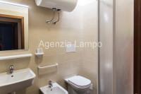 Villetta trilocale Condominio Rialto Bibione