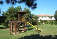 Bilocale Villaggio Lido del Sole Bibione