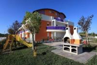 Mansarda Residence Margherita Bibione