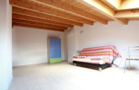 Mansarda Residence Margherita Ovest Bibione
