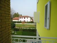 Bilocale Residence Al Parco Concordia Sagittaria