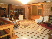 Villa for Sale in Luzzara