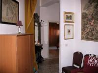 vendesi appartamento A PONTICINO vicino a tutti i servizi, subito libero