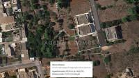 Puglia,Salento,Lecce,Torre Suda,vendiamo suolo edificabile di mq 570 a 400 m dal mare