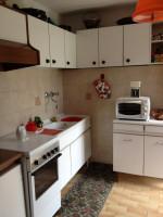 Casa singola in vendita a Ceriana
