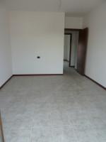 Appartamento in vendita a Tregnago