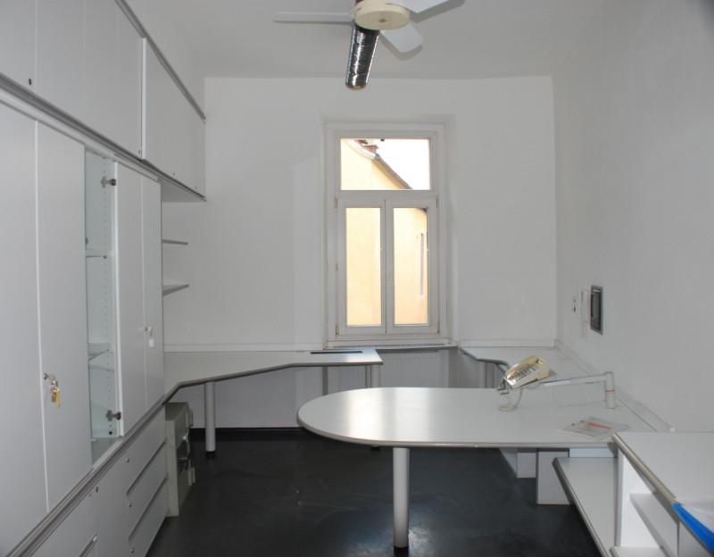 Ufficio / Studio in affitto a Merano, 4 locali, zona Località: Merano - Centro, prezzo € 2.500 | CambioCasa.it