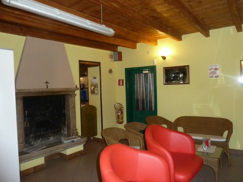 Immobile Commerciale in vendita a Tregnago, 4 locali, zona llo, Trattative riservate | PortaleAgenzieImmobiliari.it