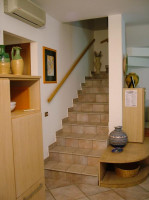 Bifamiliare in vendita a Rosolina zona Albarella (Rovigo)