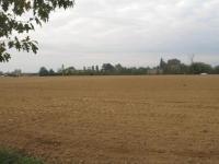 15 ettari di terreno agricolo uso seminativo irrigabili su corpo unico